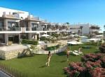 1377-Apartment-for-sale-in-Torre-de-la-Horadada-02