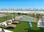 1377-Apartment-for-sale-in-Torre-de-la-Horadada-04