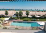 1377-Apartment-for-sale-in-Torre-de-la-Horadada-05