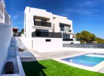 1399-Villa-for-sale-in-Los-Balcones-00