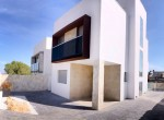 1399-Villa-for-sale-in-Los-Balcones-01