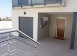 1399-Villa-for-sale-in-Los-Balcones-02