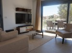 1399-Villa-for-sale-in-Los-Balcones-03