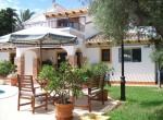 1531-Villa-in-Cabo-Roig-01