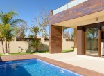 1636-Villa-in-Torre-de-la-Horadada-for-sale-03