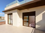 1636-Villa-in-Torre-de-la-Horadada-for-sale-07