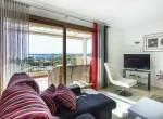 1676-Apartment-in-la-Recoleta-for-sale-02
