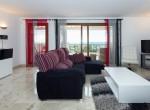 1676-Apartment-in-la-Recoleta-for-sale-03