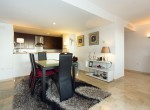 1676-Apartment-in-la-Recoleta-for-sale-04