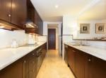 1676-Apartment-in-la-Recoleta-for-sale-05