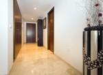1676-Apartment-in-la-Recoleta-for-sale-06