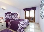 1676-Apartment-in-la-Recoleta-for-sale-07
