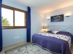 1676-Apartment-in-la-Recoleta-for-sale-09