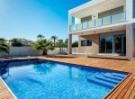 1677-Villa-for-sale-in-Cabo-Roig-00