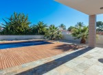 1677-Villa-for-sale-in-Cabo-Roig-01