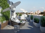 1678-Apartment-for-sale-Alicante-06