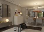 1679-Apartment-for-sale-Alicante-00