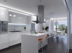 1679-Apartment-for-sale-Alicante-01