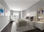1679-Apartment-for-sale-Alicante-02