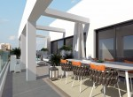 1679-Apartment-for-sale-Alicante-05