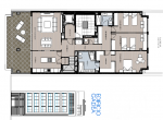 1679-Apartment-for-sale-Alicante-06