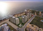 1761-Frontline-Apartment-for-sale-with-Magnific-Views-01