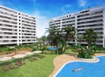 1761-Frontline-Apartment-for-sale-with-Magnific-Views-04