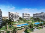 1761-Frontline-Apartment-for-sale-with-Magnific-Views-05