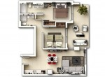 1761-Frontline-Apartment-for-sale-with-Magnific-Views-09