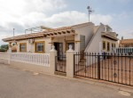 2169-Townhouse-for-sale-in-La-Zenia-01
