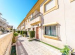 2192-Townhouse-for-sale-in-La-Zenia-00