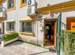2192-Townhouse-for-sale-in-La-Zenia-02