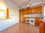 2192-Townhouse-for-sale-in-La-Zenia-05