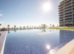 915-Frontline-Apartment-in-Punta-Prima-00