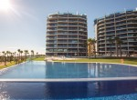915-Frontline-Apartment-in-Punta-Prima-05