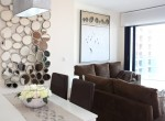 915-Frontline-Apartment-in-Punta-Prima-08