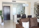 915-Frontline-Apartment-in-Punta-Prima-09